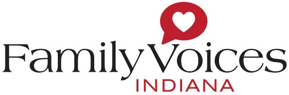 Family Voices Indiana