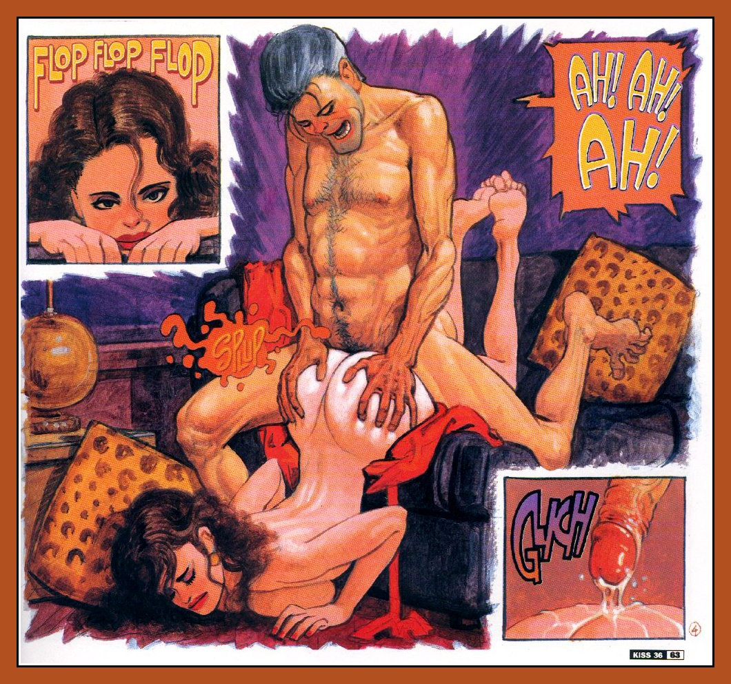 Erotic hardcore fucking drawings sexy image