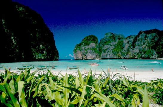 travel guides thailand tips phuket