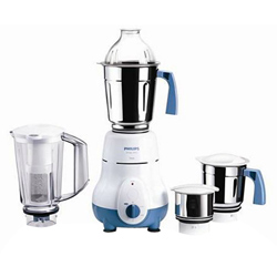Croma : Buy Philips HL-1645 Mixer Grinder (White) at Rs.2,994 only extra Rs.50 Shipping – Buytoearn