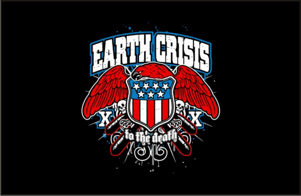 earth_crisis-to_the_death_front_vector