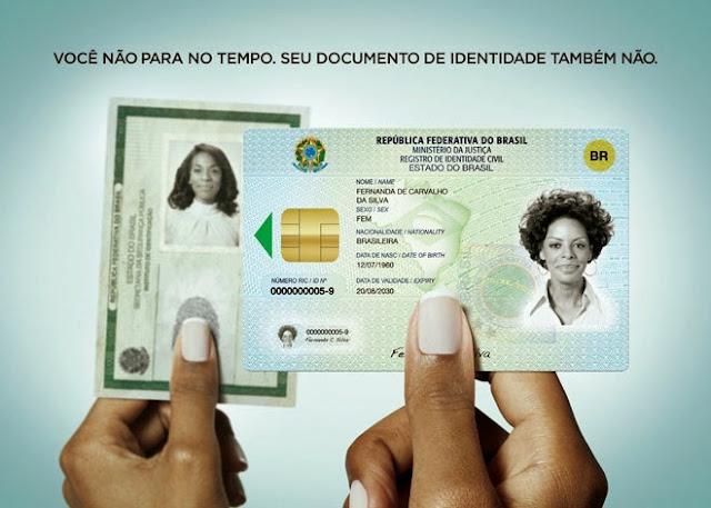 [Imagem: identidade_chip_brasil.jpg]
