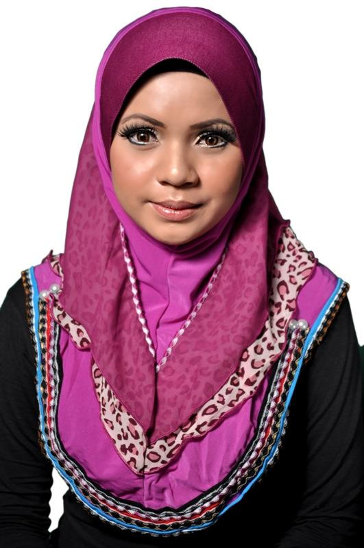 Download image Voir Plus De Photo Hijab PC, Android, iPhone and iPad