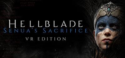 Hellblade Senuas Sacrifice VR Edition-TiNYiSO