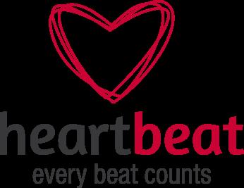 Gemeinsam gegen den plötzlichen Herztod im Sport