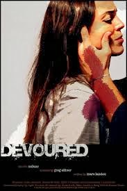 Devoured (2012) [Vose]
