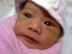 Ariana - Newborn