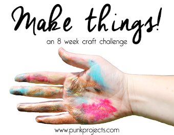 Join Amazing Casting Products in the Challenge