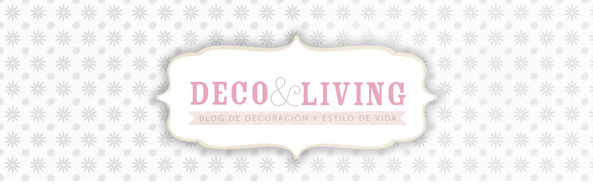 Deco and Living