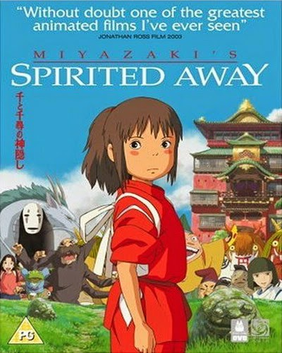 Spirited-Away-2001-Disney-Movie