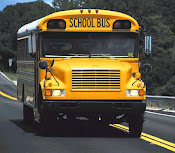 Late Buses Cut