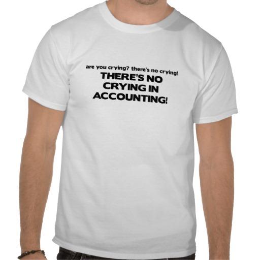 Accountant Shirt1