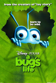 Watch A Bug's Life (1998) movie free online