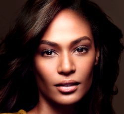 Joan Smalls