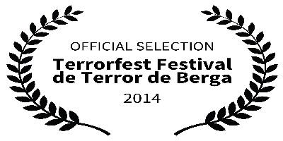 TERRORFEST FESTIVAL DE TERROR DE BERGA (SPAIN)