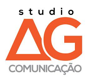 Studio AG Comunicação