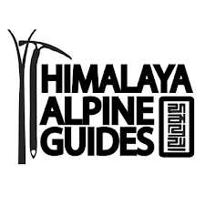 Himalaya Alpine Guides
