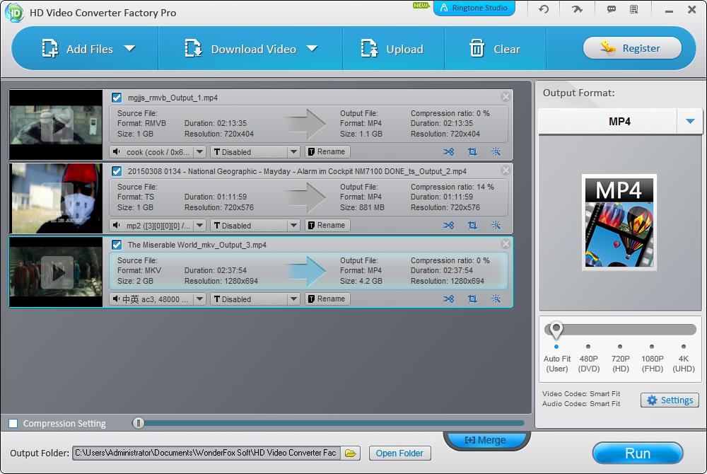 recool swf to mp4 converter registration key