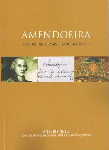 Amendoeira - Notas Históricas e Etnográficas
