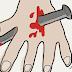 Berbagi Informasi | Apakah Tertusuk Paku Tidak Ditanggung BPJS?