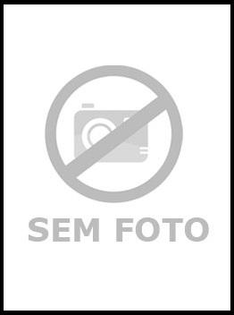 Baixar Romeu e Julieta Dublado/Legendado