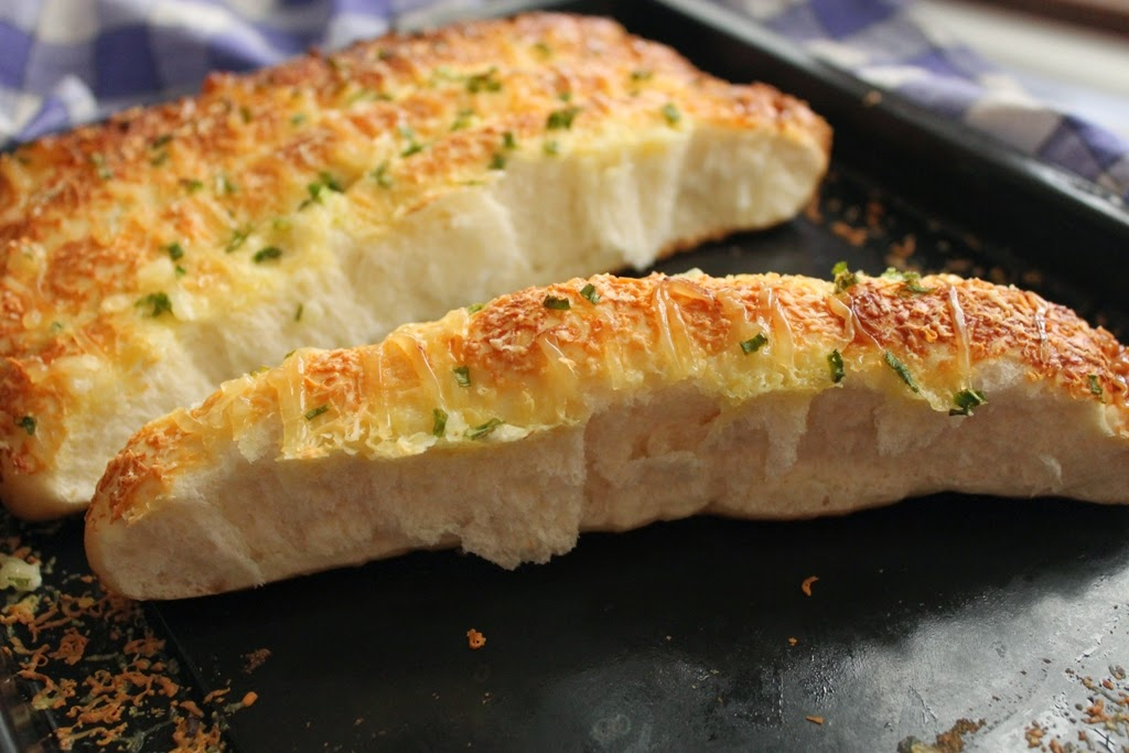 amiliaya-recipe.blogspot.com