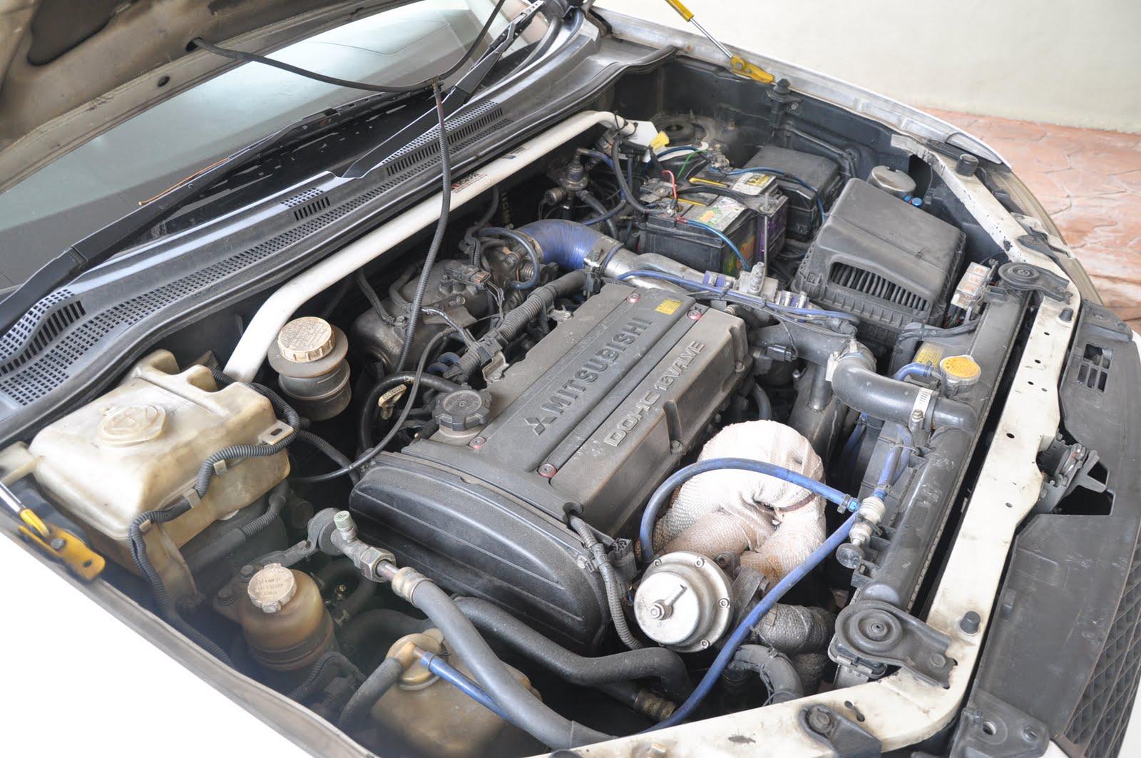 mitsubishi airtrek turbo engine diagram diy wiring diagrams u2022 rh dancesalsa co Mitsubishi Airtrek Turbo Engine Bay Mitsubishi Lancer Evolution