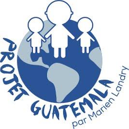 Projet Guatemala par Marien Landry