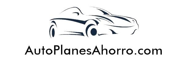 AutoPlanesAhorro.com
