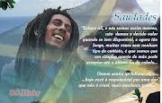 Frases Bob Marley Thumblinkz