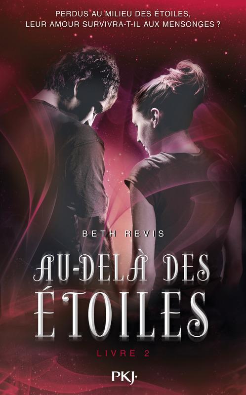 Au delà des Etoiles Tome 2 : Un million de soleils - Beth Revis