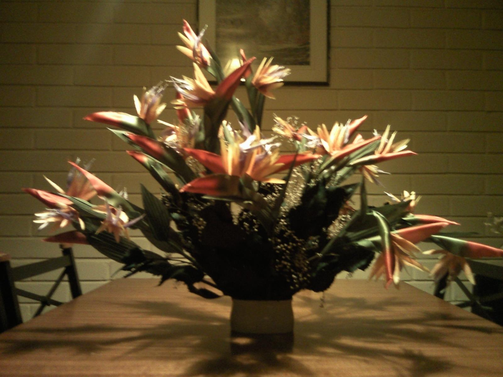 Arreglos de flores artificiales mejor conjunto de frases - Flores artificiales para decorar ...