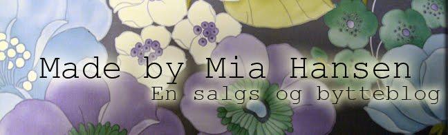 madebymiahansensblogshop