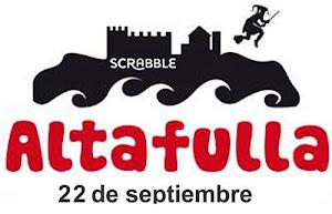 22 de septiembre - España
