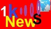 1KNews