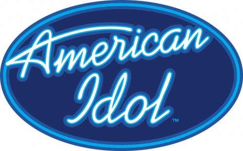 american idol contestants 2011 top 9. episode of American Idol