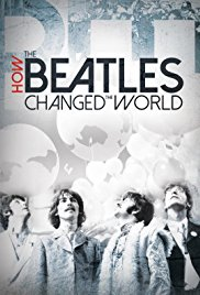 Watch How the Beatles Changed the World Online Free 2017 Putlocker
