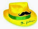 Mr. Yellows