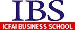 ICFAI Business Studies Aptitude Test 2015 (IBSAT)