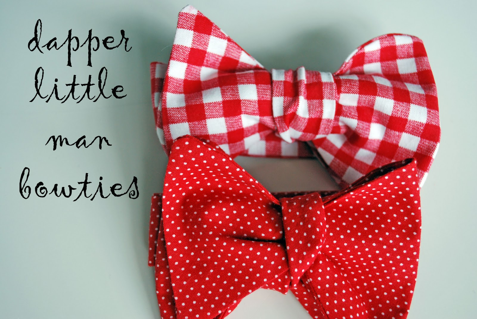 Larissa Another Day Dapper Little Man Bow Tie Tutorial Tying Diagram Every Proper Young Should Have His Own This One Is A Legit For Real Actual The Piece Of Elastic In Back Makes It