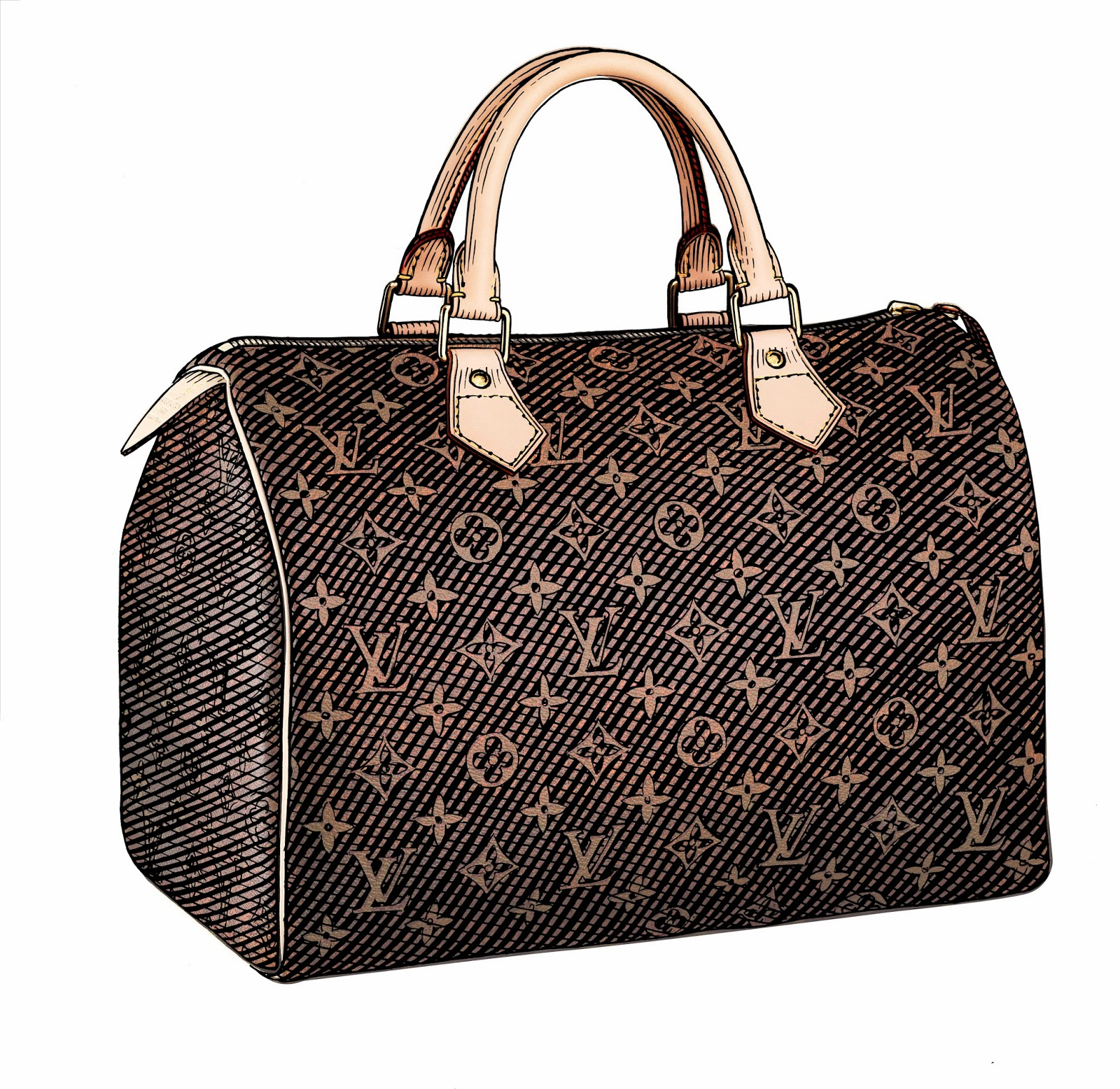 la vie c 39 est chic book louis vuitton city bags una
