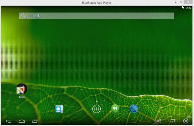 bluestacks app player free download full version for windows 7