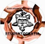 Studentocraţia