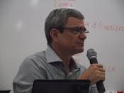 PROFESSORES CURSO ALPHA /APH