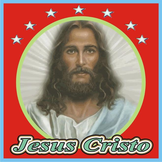 Jesus Cristo O Príncipe da Paz