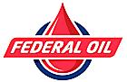 Lowongan Kerja Sales Supervisor PT Federal Karyatama-Federal Oil Area Padang