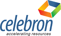 Celebron Solutions Hiring Freshers As Engineer (CAD )  @ Chennai