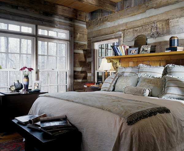 distressed vintage bedroom inspiration i heart shabby chic