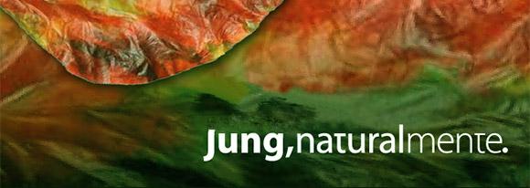 Jung, NaturalMente