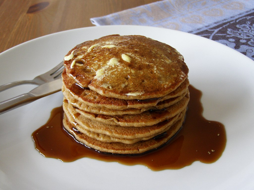 ... buckwheat cake chocolate buckwheat cake yeasted buckwheat pancakes